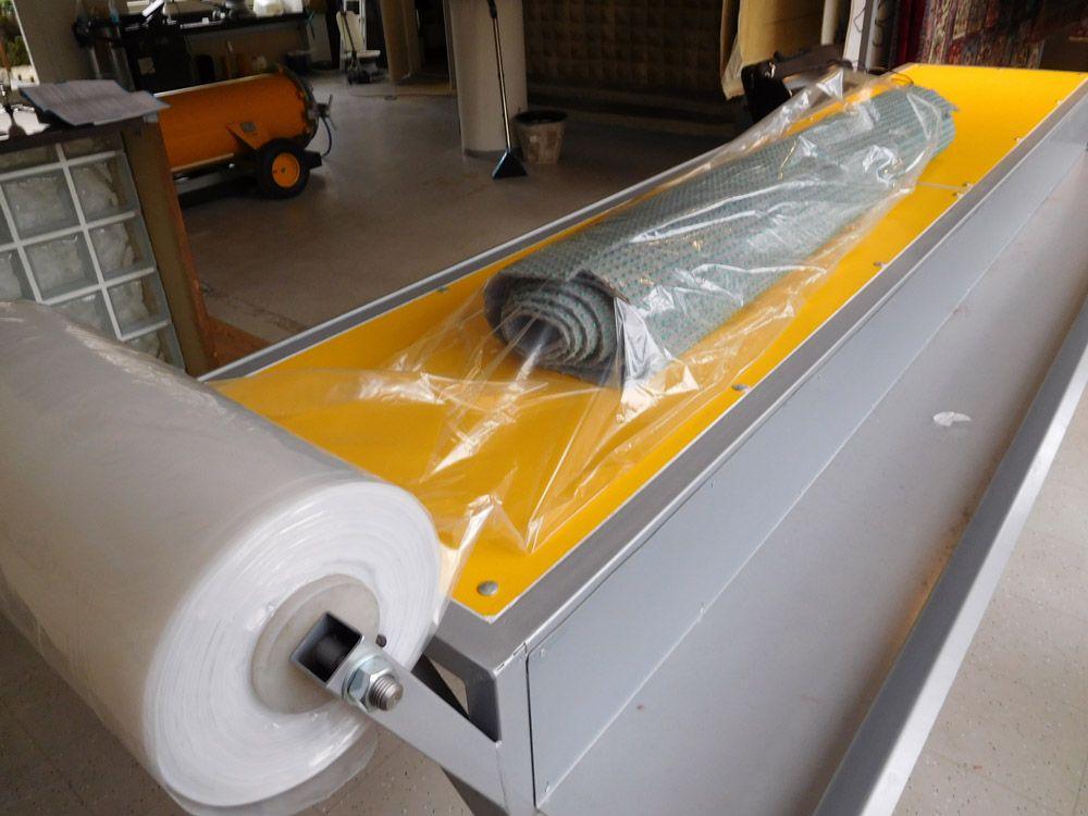 pokretan-sto-za-pregled-i-pakovanje-tepiha-15