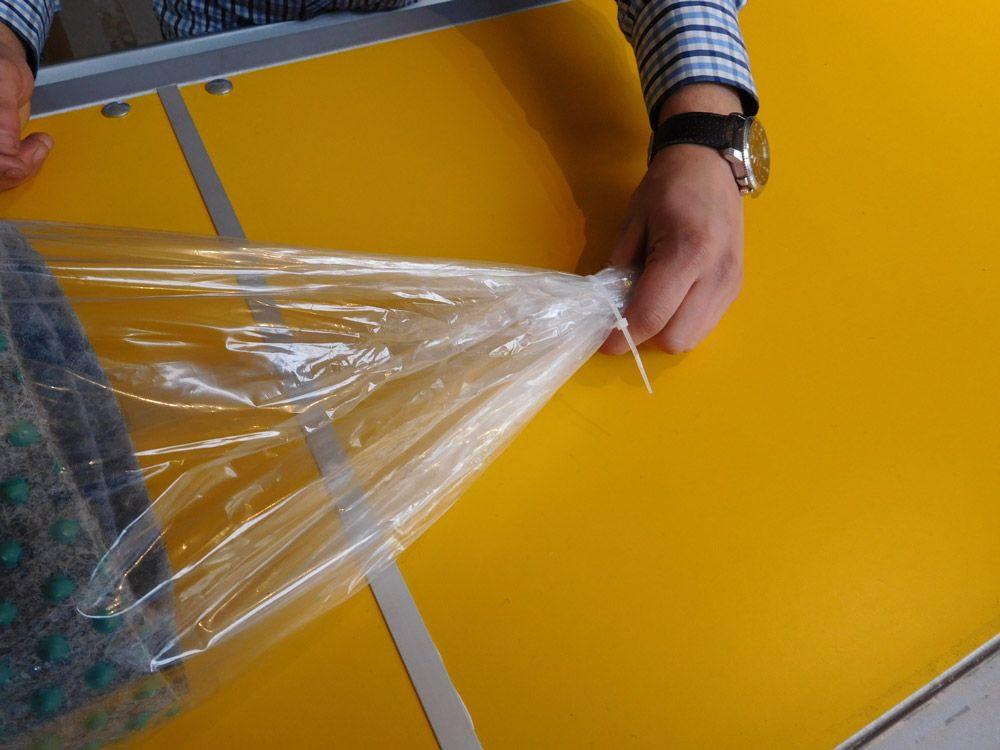 pokretan-sto-za-pregled-i-pakovanje-tepiha-20