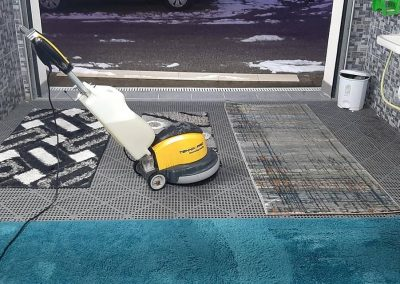 masine za rucno pranje tepiha
